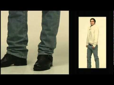 Pierre Cardin Jeans  Denims