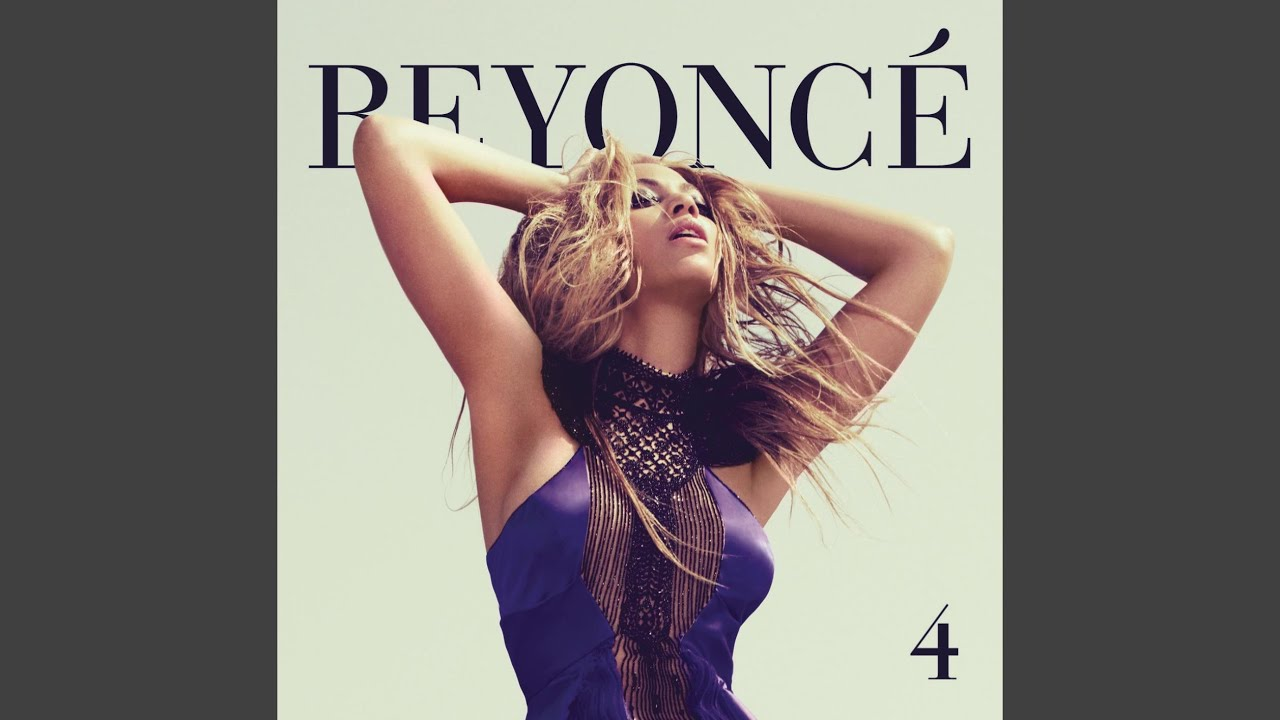 beyonce rather be with you free mp3 download