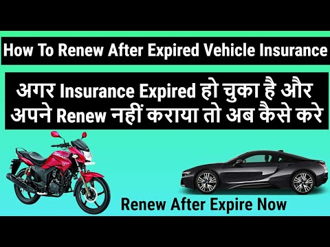 mp4 Car Insurance Expired, download Car Insurance Expired video klip Car Insurance Expired