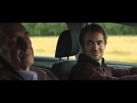 Volkswagen Commercial for Volkswagen Golf (2014) (Television Commercial)