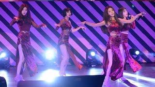 南韓女團Girl