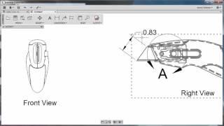 Fusion 360 Learning - Kreisher Engineering