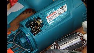 Рынок оснастки для электроинструмента