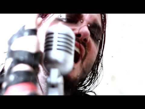 DARKC3LL - Hate Anthem (official video)