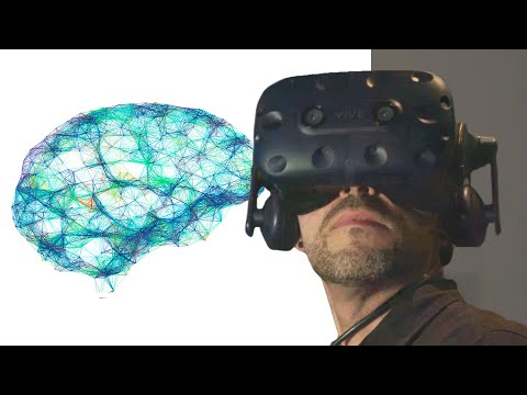 Testing Gamer vs Non-Gamer Brains: How Do Video Games Affect You?   WIRED