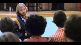 Vietnam Film. Coming Home. 1978 Lukes Speech (Jon Voight)