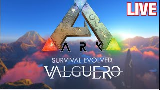 how to make a server on ark survival evolved ps4