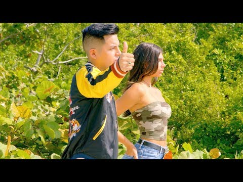 Anth - You Make Me (Official Video) ft. Conor Maynard