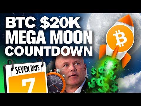 Kur dabt bitcoin cenu