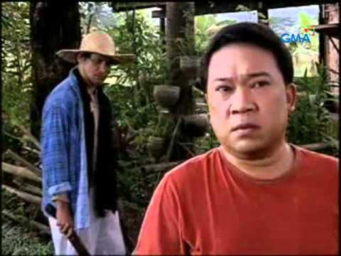 Kung paano sa paggamot sa isang halamang-singaw sa mga kuko binti katutubong remedyong