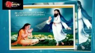 ardaas guru ravidas ji harbhajan hari mandeep shri spirit waves music