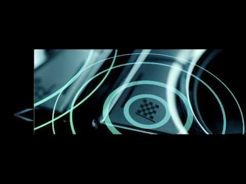 Jaguar Commercial (2009) (Television Commercial)