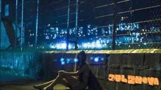 Justin Faust – Spellbound (NTEIBINT Remix)