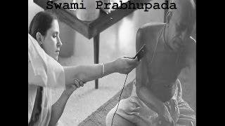 Bhaktivedanta Swami Prabhupada  Bhajans