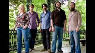 Drive-By Truckers - Rebels