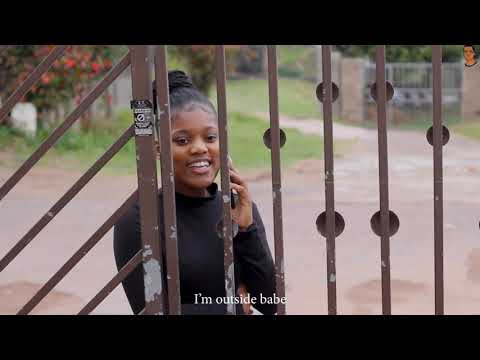 Download Umjolo the Pandemic HD Mp4 3GP Video and MP3
