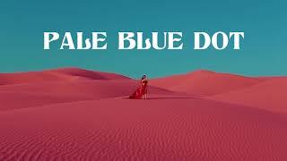 Big Wild   Pale Blue Dot
