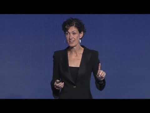 Sample video for Nancy Giordano