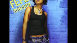 FeFe Dobson Take me away live (Sessions@aol )