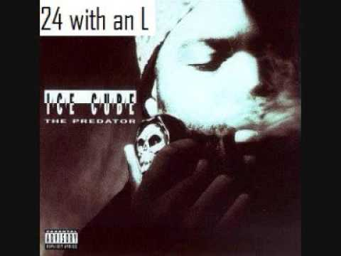Música 24 Wit an L