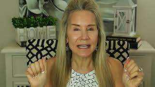 how to make yourself look 10 years younger with makeup mp4