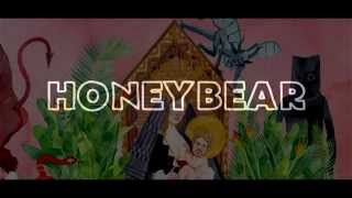Father John Misty: I Love You, Honeybear (lyrics)