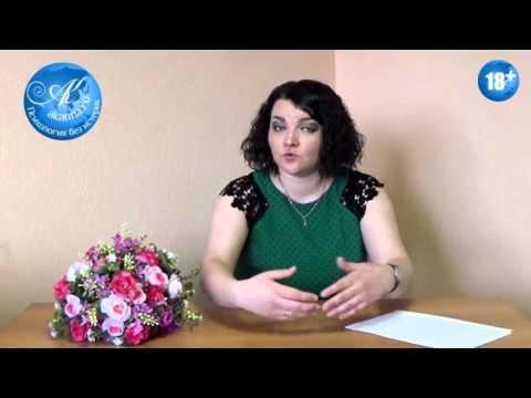 Справка о кодировании от алкоголизма в украине
