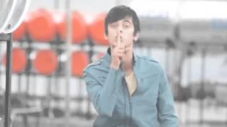 Hancer - Gercekler  2015 Offcial Video