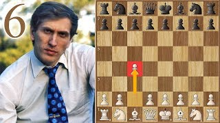 """The Applause"" 