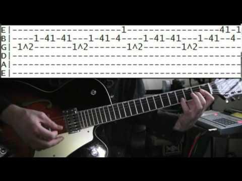 Harmonica harmonica tabs johnny cash : แทงฟรี folsom prison blues solo harmonica tab โปรโมชั่น   แทงบอล ...