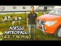 Pure Farming 2018 : Acesso Antecipado Apresentando O Jo