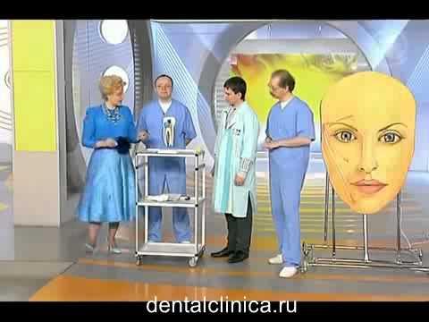 Лечение зубов имплантация коронки протезирование европейское качество доступные цены красивая улыбка
