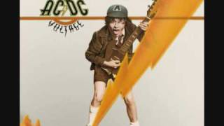 #6 Can I Sit Next To You Girl - AC/DC