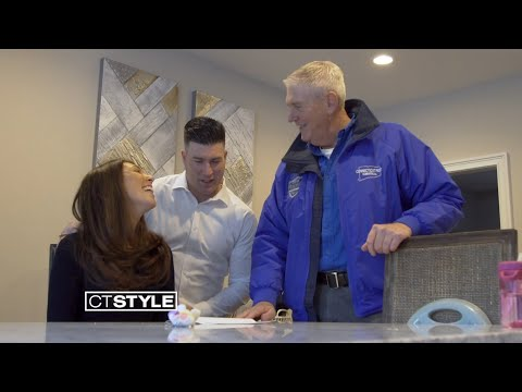 Connecticut Pest Elimination - Protecting you from insects & pests. With local employees, and local pest...