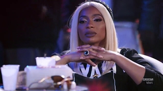Love & Hip Hop Atlanta S6 Ep.4 Review #lhhatl