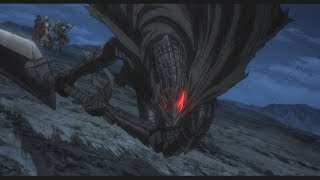 Top 10 Dark Fantasy Anime