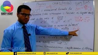 physics ecat - मुफ्त ऑनलाइन वीडियो