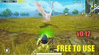 Pubg Mobile V  Gameplay Free To Use