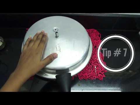 Trucuri utile în bucătărie