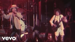 AC/DC - Show Business (from Family Jewels)