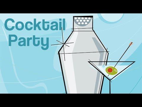 Single partys kiel