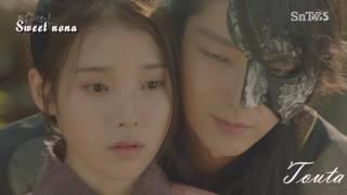 Moon Lovers: Scarlet Heart Ryeo- المسلسل الكوري عشاق القمر -إليسا ولا بعد سنين