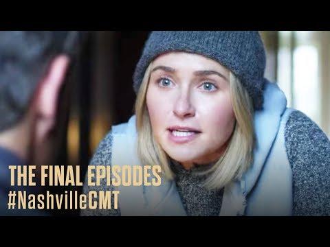 Nashville Season 6B Promo