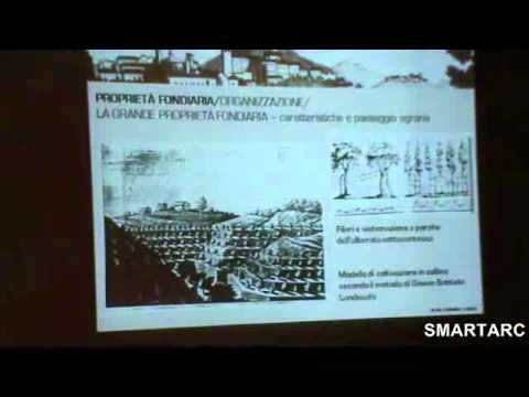 Preview video San Miniato al tempo dei Lorena - Parte 3