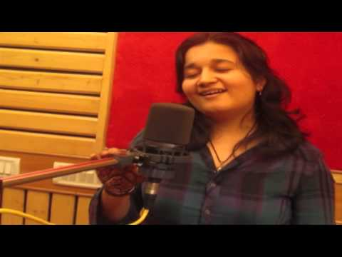 Latest Hindi songs hits Indian hd videos music popular Indian Bollywood best pop audio new playlist