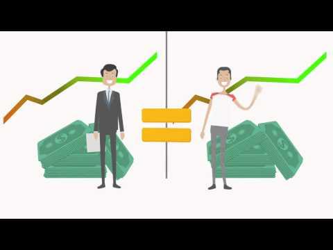 Индикаторы для торговли бинарными опционами 60 секунд