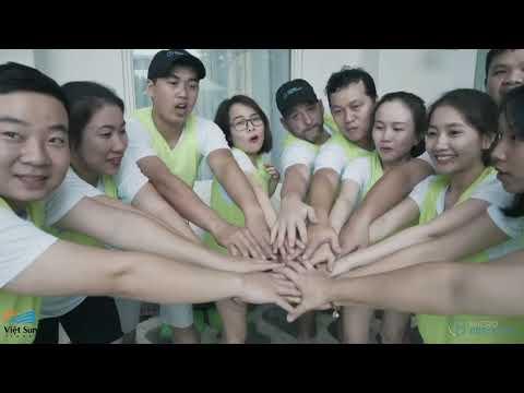 Video của Công ty TNHH MTV Micro Precision Calibration Việt Nam 1