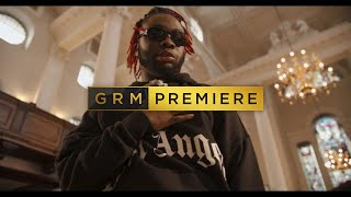NSG   Trust Issues [Music Video] | GRM Daily