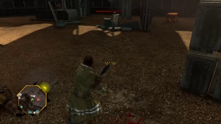 Red Faction Guerrilla - What's it like? Part 7b - Video Youtube