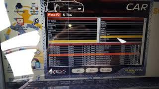 immo off kess v2 - मुफ्त ऑनलाइन वीडियो